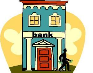 Предложения современных банков