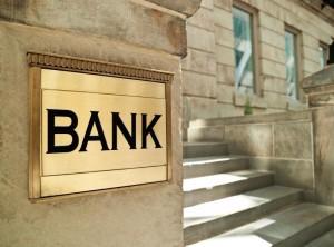 Банки и капитал