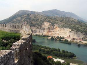 Албания, знакомимся со страной