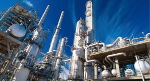 Рост промышленности в развитых странах