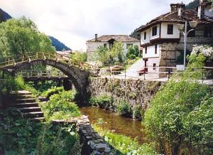 Болгария – увлекательное путешествие