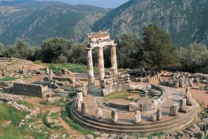 Закажите тур в Грецию в июне 2016 года заблаговременно