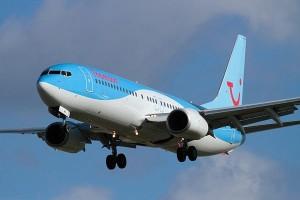 Как подобрать самые дешевые авиабилеты?
