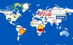 Глобализация и последствия