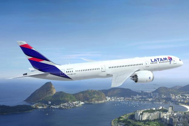 Венесуэлу покидает целый ряд авиационных компаний