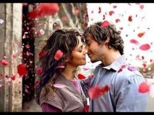 Любимый супруг, почему возникают измены?
