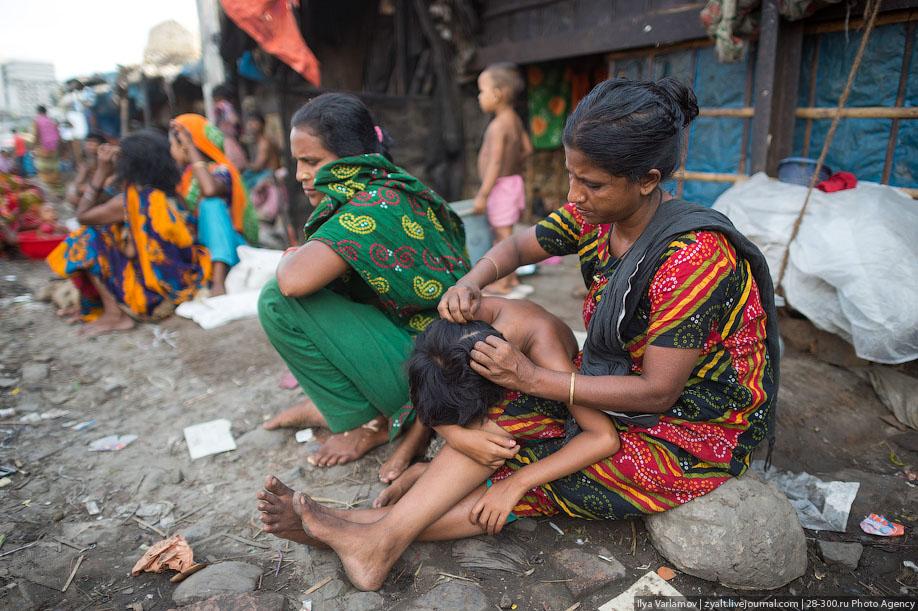 seks-turizm-bangladesha