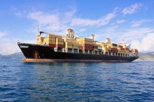 Морской путь – выгодная и практичная перевозка грузов