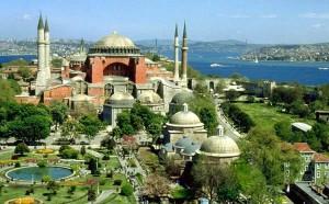 После длительного дипломатического кризиса, Израиль и Турция достигли соглашения о нормализации отношений