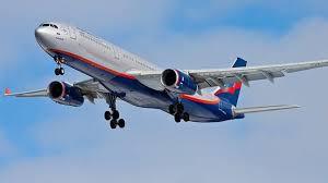 Как можно купить билет на самолет по самому дешевому тарифу?