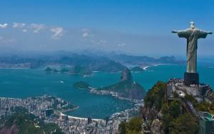 Позволит ли финансовый коллапс в Рио-де-Жанейро достойно провести олимпиаду?