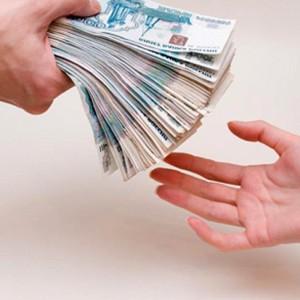 Почему быстрые займы вытесняют банковское кредитование?
