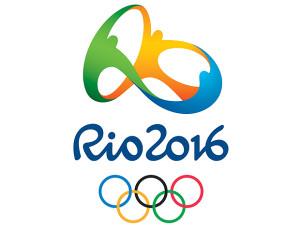 Насколько в Рио готовы принимать гостей?