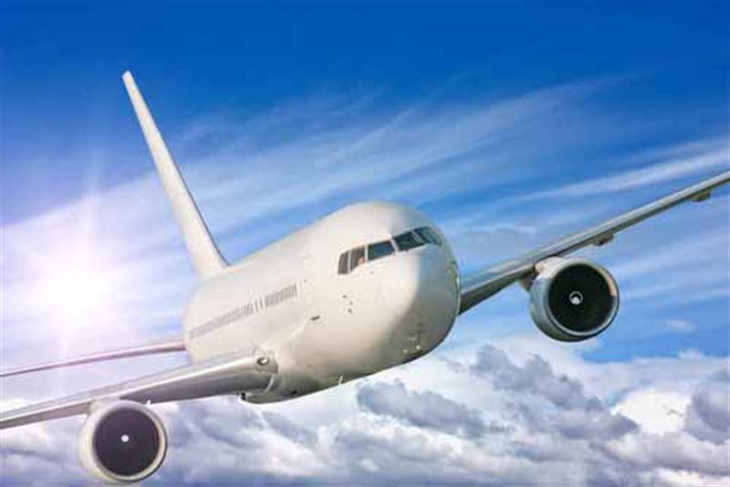 Начало возобновления выполнения чартерных рейсов из России в Турцию откладывается