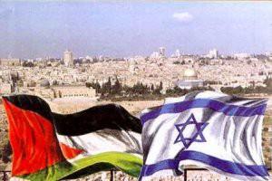 Египет инициирует возобновление ближневосточного мирного процесса