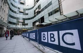 Би-би-си приходится сократить службы мониторинга за пределами страны