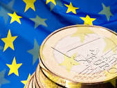«Брексит» повлиял на прогноз роста экономики ЕС