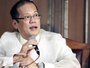 В ООН не согласны с политикой президента Филиппин