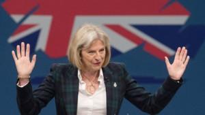 «Брексит», кто торопит и куда направляется Великобритания?