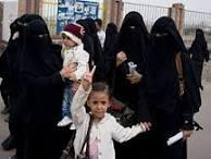 Запретить в Германии одежды, полностью покрывающие тело женщин, невозможно
