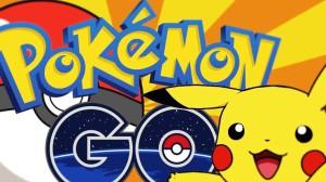 В аэропортах Германии планируют ввести запрет на ловлю покемонов