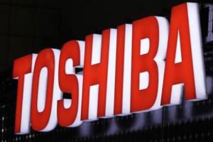 Великобритания может поплатиться за «брексит» снижением уровня сотрудничества с Японией