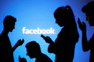Facebook будет совместно с Израилем бороться против разжигания насилия