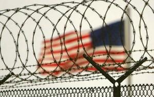Соединенные Штата Америки потрясла национальная забастовка заключенных