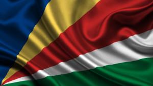 Неожиданный результат выборов на Сейшелах