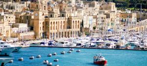 Мальта – возможности отдыха и обучения