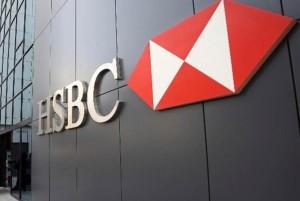 Ассоциация британских банков сообщает о подготовке банков к переезду