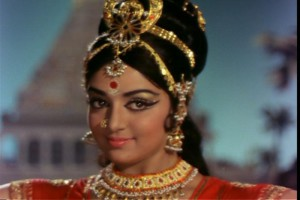 Кинотеатры Пакистана отказываются показывать индийские фильмы