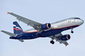 Пассажирский самолет Airbus, в чем преимущество?