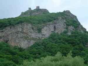 Курорты Ленкорани – лучший отдых в Азербайджане