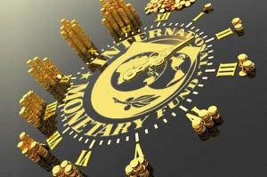 МВФ – почему кредитование доступно не всем странам?