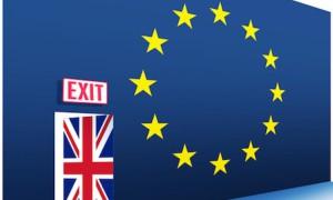 Единый европейский рынок – непонятная ситуация для Великобритании