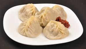 Манты – уникальное блюдо Азии