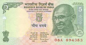 Почему Китай называет индийскую денежную реформу авантюрой?