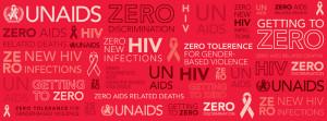 Неутешительная статистика ООН