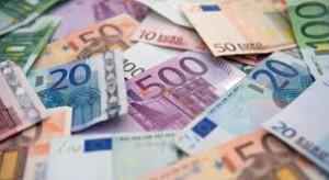 Резкое падение евро к доллару – результат итальянского референдума