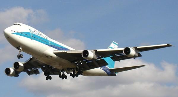 Что предлагают сайты подбора прямых авиарейсов?