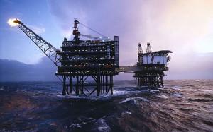Мировые рынки, колебания стоимости нефти, факторы