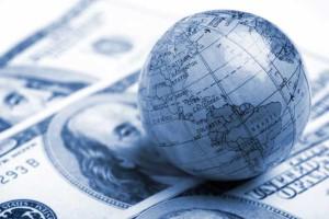 В чем заключается популярность оффшорных зон?