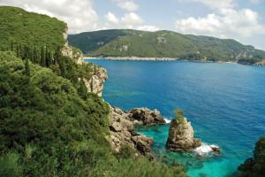 Воспоминания о Кипре