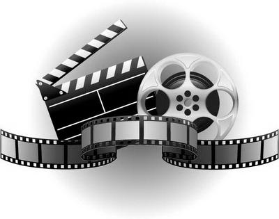«Кино Версия»