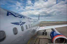 «Аэрофлот» хочет продлить допуски на маршруты, ранее выполняемые «Трансаэро»