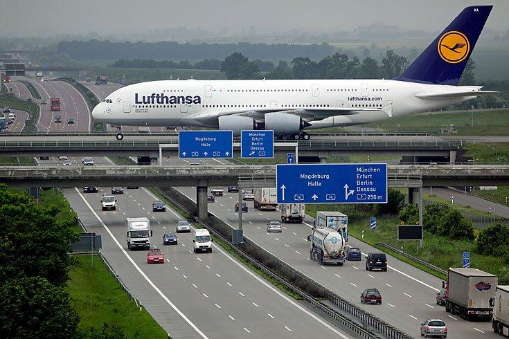 Поиск прямых авиарейсов – в чем заключается удобство для туриста?