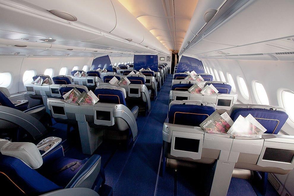 Будет ли повышение цен на авиабилеты?