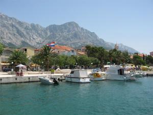 Планируя отдых, не стоит забывать о Хорватии