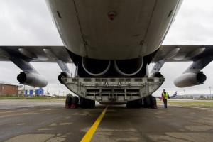 7K Logistics: перевозка грузов по доступным ценам